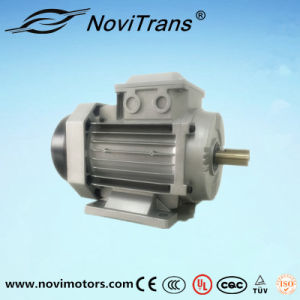Overload Self-Protection Permanent-Magnet Electric Motor 750W pictures & photos