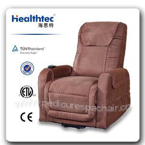 Factory Direct Sale Chair Lift Mechanism (D05-K) pictures & photos