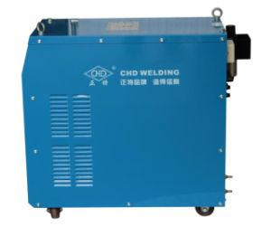 Portable CNC Cut 200 Plasma Cutting Machine for Metal Cutter pictures & photos