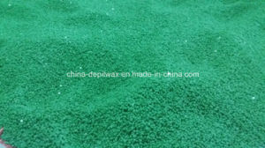 Depilatory Wax Tea Tree Hard Wax Pellets pictures & photos