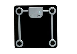 Digital Body Weight Platform Scale pictures & photos