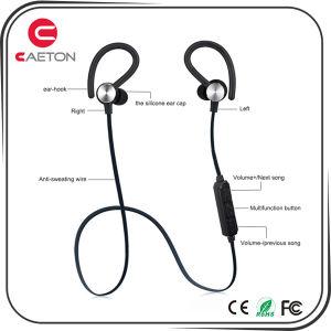 V4.2 Wireless Sport Bluetooth Earphone