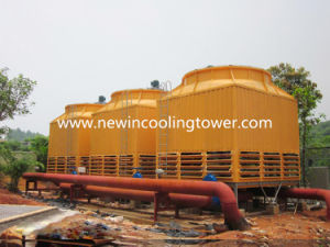 Professional Manufacturer Supplier Cooling Tower pictures & photos
