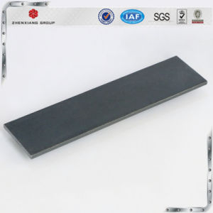 ASTM, JIS, BS Standard Hot Rolled Flat Bar pictures & photos