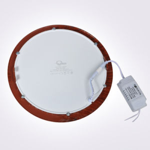 Recessed 15W LED Lamp Ceiling LED Light pictures & photos