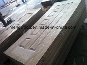 Doorskin MDF with Fair Price pictures & photos