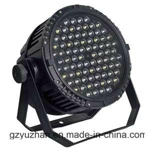 360W Stage Lighting Indoor 120pcsx3w LED PAR Light pictures & photos