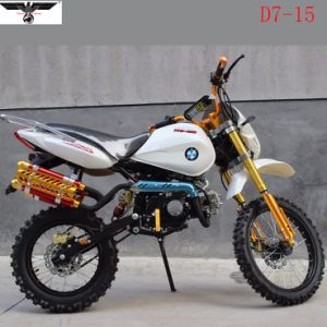 D7-15 Luxury Dirt Bike ATV Quad Scooter with Ce pictures & photos
