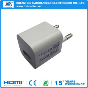 High Quality Universal USB Adapter Durable Power Charger pictures & photos