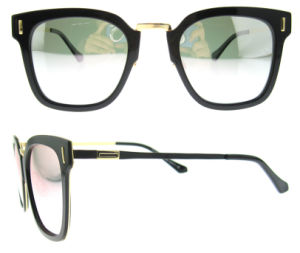 Newest Fashion Designer Brand Name Women Sunglasses pictures & photos