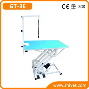 Electric Grooming Table (GT-3E) pictures & photos