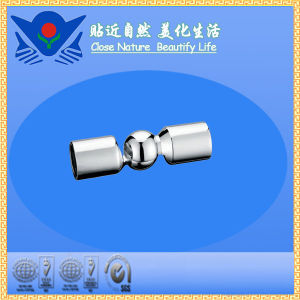 Xc-106 Series Hardware Fitting Bathroom Hardware General Accessories pictures & photos