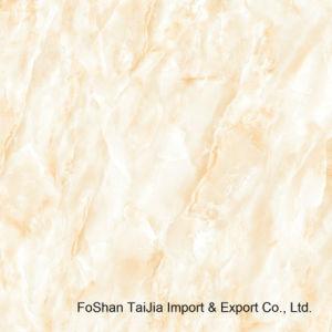 Building Material 400X400mm Rustic Porcelain Tile (TJ4817) pictures & photos