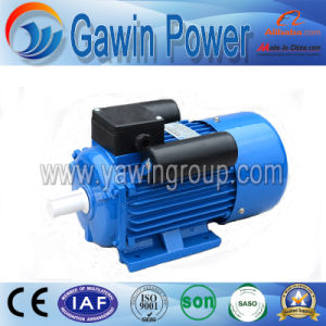 Ycl Series Single-Phase Capacitor Start Induction Motor pictures & photos