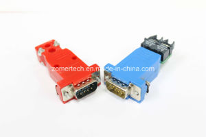 Optical Fiber Head for Warp Knitting Machine/Spare Parts in Textile Area pictures & photos