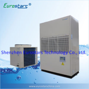 High Efficient Air Cooled Purified Thermostatic Humidistat Precision Air Conditioner pictures & photos