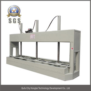 Compound Press Machine Plate Cold Press Machine
