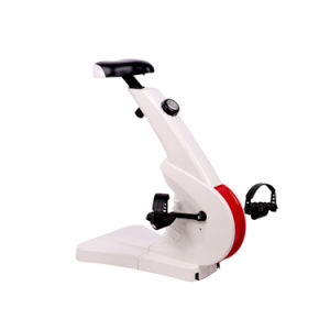 Hands Free Mini Magnetic Exercise Bike pictures & photos