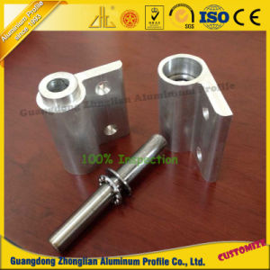 6063/6061 Aluminum Alloy Door Handle for Furniture Decoration pictures & photos