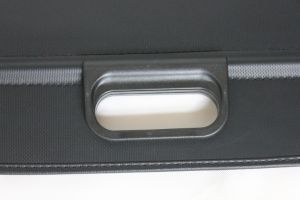 for Benz Ml 06-11 Ml Cargo Cover Trunk Luggage Shade pictures & photos