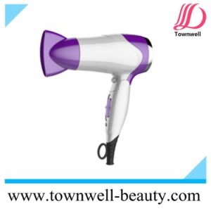 Home Appliance Hair Dryer 1600W Power for Household pictures & photos