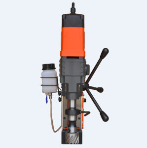 Magnetic Core Drill Kcy-85/3wd pictures & photos