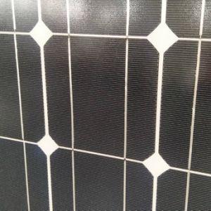 Mono-Crystalline 300W Solar Panels Sizes pictures & photos