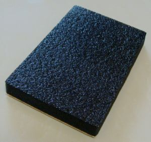 Sofa Seat Elastic Member Foam Rubber pictures & photos