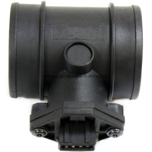 Mass Air Flow Sensor Holden 0 280 217 503 0280217503 0280 217 503 60589472 98439687 8024221 90411537 90510156 4239034 213719695010 213719 pictures & photos