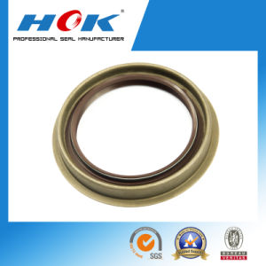 FKM Oil Seal 70X90X14 pictures & photos