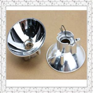 Hot Sale Bottom Coating for Car Light Processing (HL-486-3) pictures & photos