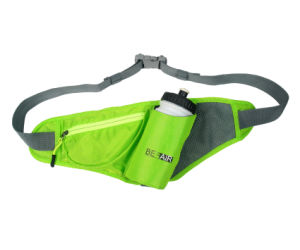 Mobile Arm Pouch for Phone and Keys for Running (BF161016012) pictures & photos