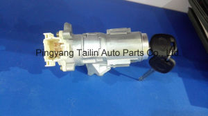 Ignition Starter Switch for Toyota Avanza pictures & photos