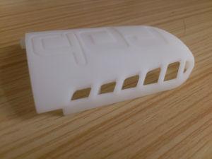 3D Printing Rarpid Prototypes CNC Machining Parts pictures & photos