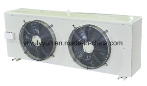 D Series Refrigeration Air Cooler pictures & photos