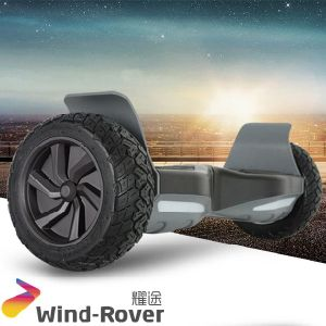 Wind Rover V2 Mini Electric Bike Two Wheels Self Balancing E Scooter pictures & photos