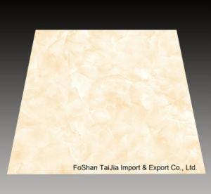Building Material 600X600mm Rustic Porcelain Floor Tile (TJ6624) pictures & photos