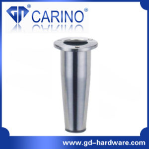 Aluminum Sofa Leg for Chair and Sofa Leg (J841) pictures & photos