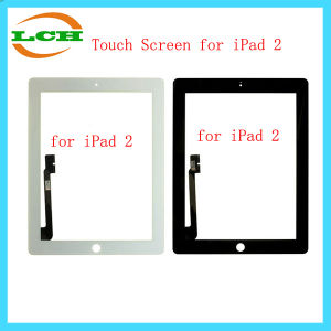 Touche Screen for iPad 2 pictures & photos