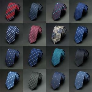 Wholesale Silk Neck Tie, High Neckties Quality (A920)