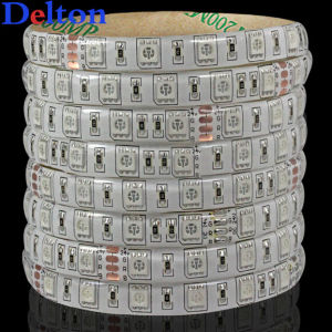 LED Lighting Strip for Showcase pictures & photos