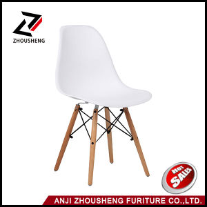 Wholesale Modern Designer Lounge Chair Eiffel Replica Emes Dining Plastic Chairs pictures & photos