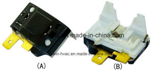 Good Quality Refrigertor PTC Starter Relay pictures & photos