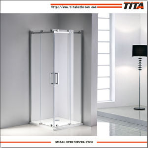 Luxury Shower Enclosure Ts9180 pictures & photos