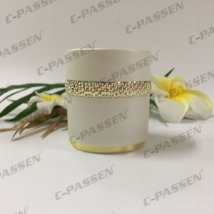 30/50g Luxury Acrylic Cream Jar for Cosmetic Packaging (PPC-ACJ-121) pictures & photos