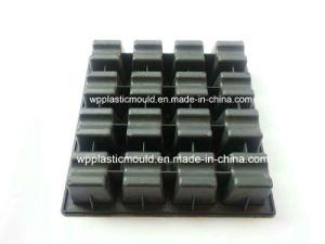 Reinforced Concrete Block Mould (DK505016-YL) pictures & photos