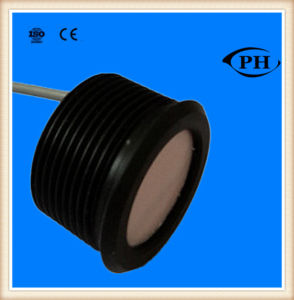 Ultrasonic Sensors for 12 Meters Distance Measuring pictures & photos