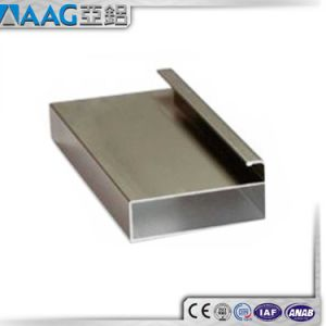 OEM Hot-Selling Aluminium Profile Furniture pictures & photos