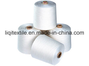 Low Shrinkage 100% Polyester Sewing Thread 20s/2 40s/ 2 pictures & photos