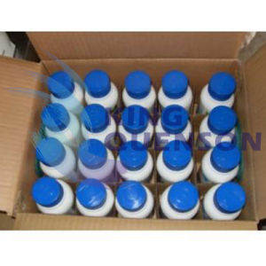King Quenson Fungicide Agrochemical Disease Control Procymidone Pesticide pictures & photos